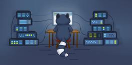 Как перенести сайт на новый хостинг - общий алгоритм