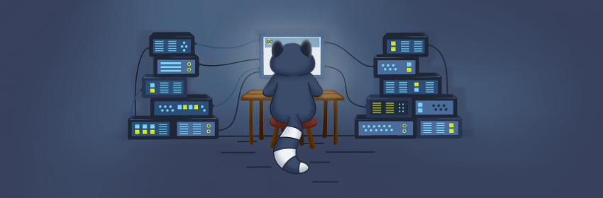 Расторжение договора хостинг хостинг домена форум