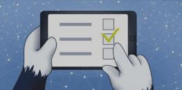 Интернет-магазин: проверяем 6 ключевых пунктов перед открытием