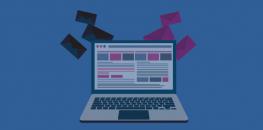 Как сделать, чтобы письма не попадали в спам: 7 эффективных способов