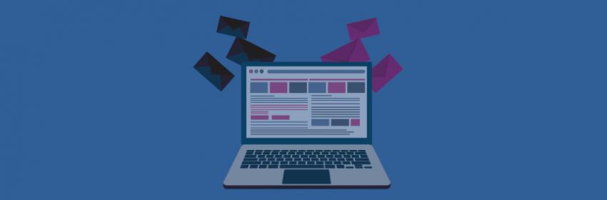 Как избежать попадания email рассылки в спам