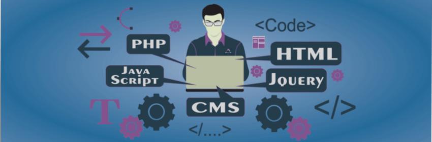 Как стать веб-разработчиком2