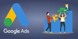 Как создать кампанию в Google Ads за 6 шагов: руководство для начинающих