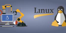 Справочник 70 основных команд Linux: полное описание с примерами