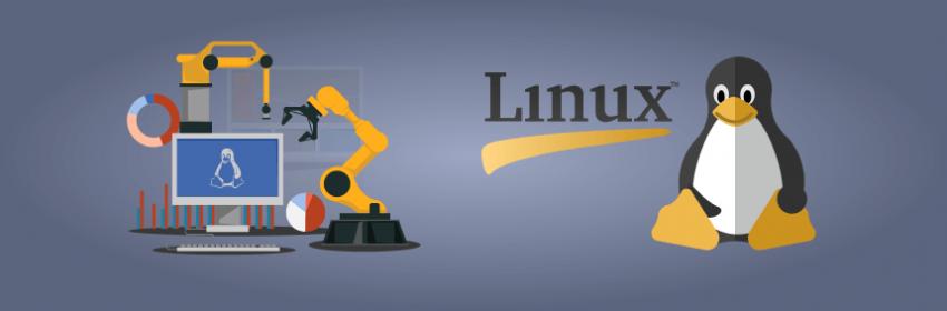 Справочник основных команд Linux