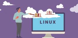 ТОП-10 лучших дистрибутивов Linux для сервера