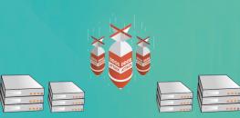 DDoS-атака: что такое, как работает и можно ли защититься
