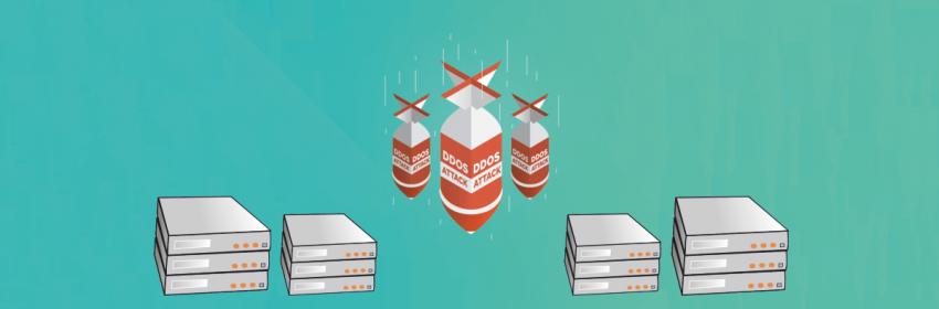 DDoS-атака — что это, как работает и можно ли защититься