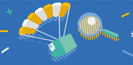 Что выгодно продавать в интернете чтобы заработать: 5 надежных идей