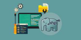 Популярные PHP-фреймворки для веб-разработчиков