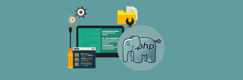 ТОП лучших PHP-фреймворков