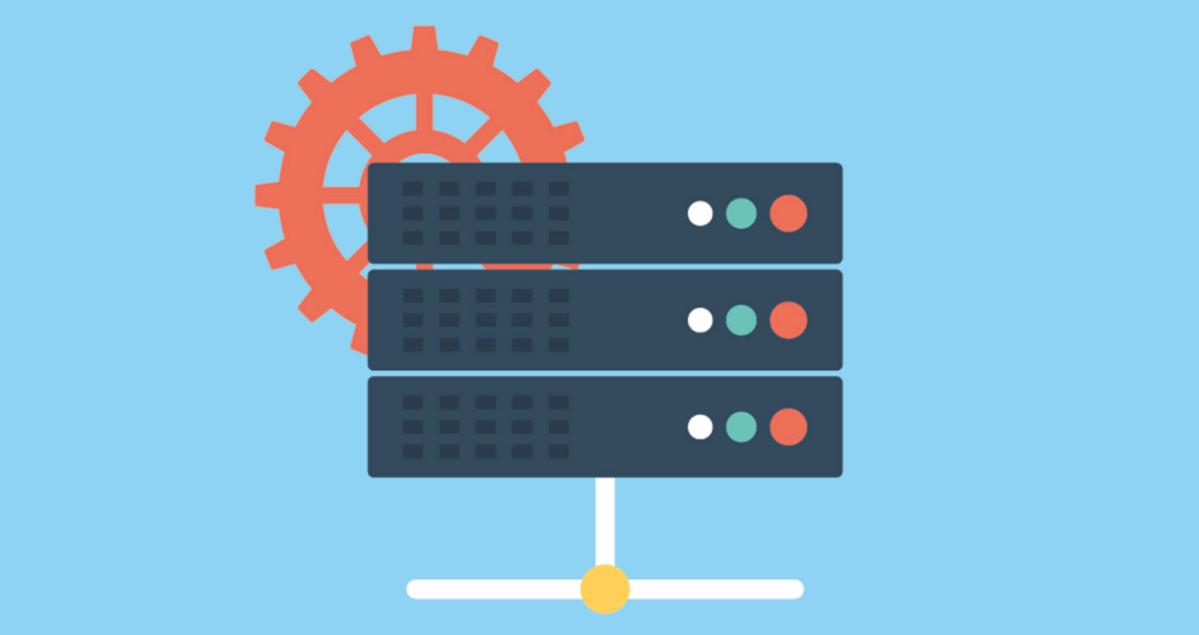 Борьба с нагрузкой на vds - оптимизация сервера