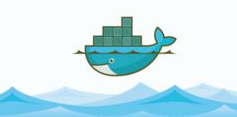 Что такое Docker и как его использовать в разработке