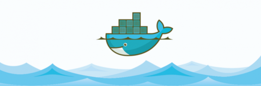 Что такое Docker и как его использовать