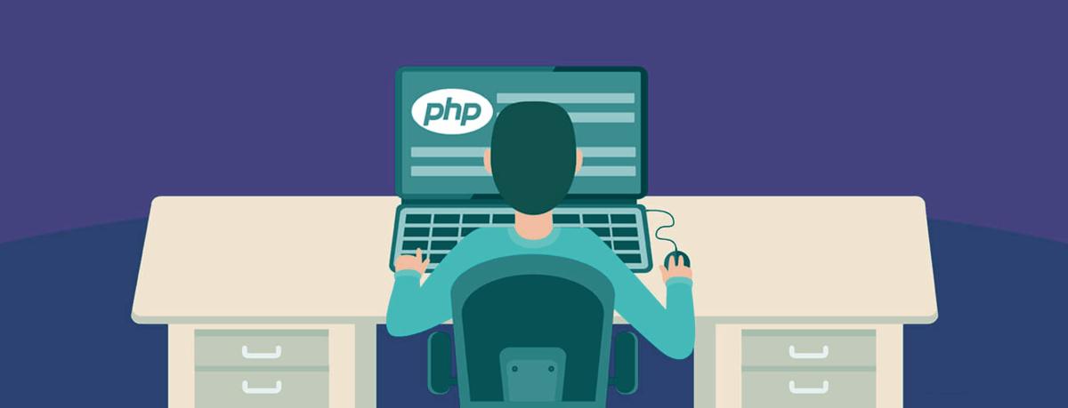 Обновление PHP на сервере