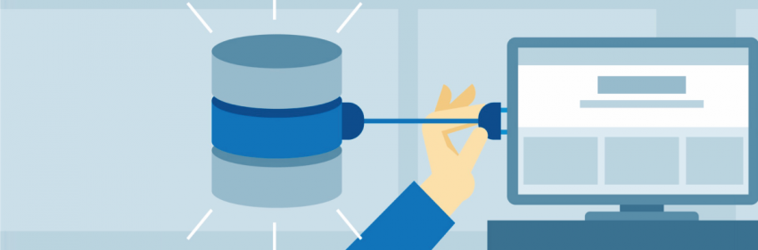 Оптимизация производительности MySQL сервера