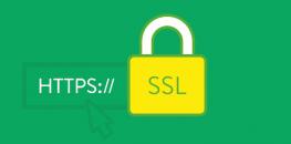 Какой SSL-сертификат выбрать для сайта — платный или бесплатный
