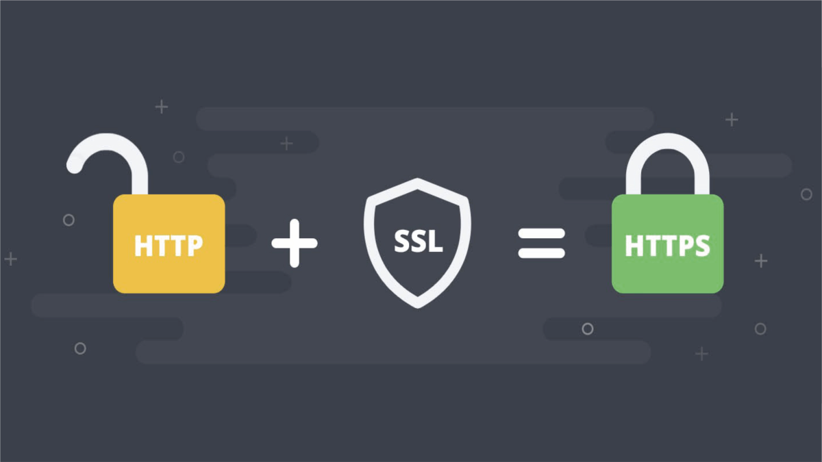 Какой SSL-сертификат выбрать для сайта