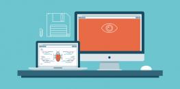 Проверка сайта на уязвимости и защита от взлома