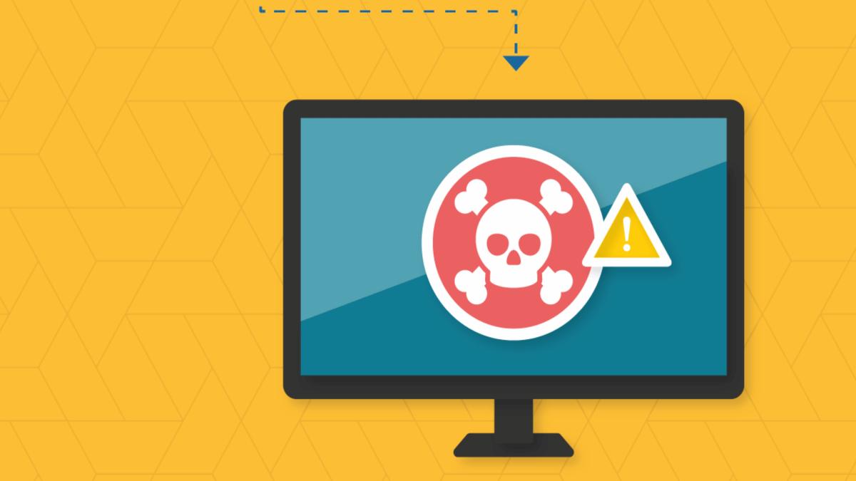 Причины уязвимости сайта