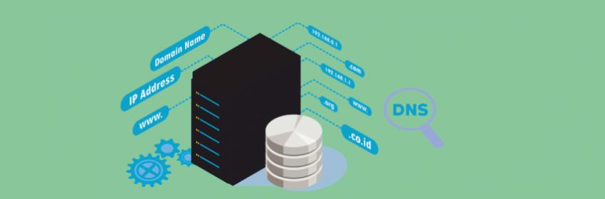 Проверка DNS записей домена - лучшие бесплатные сервисы