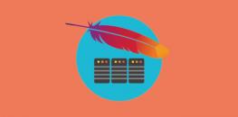 Что такое Apache
