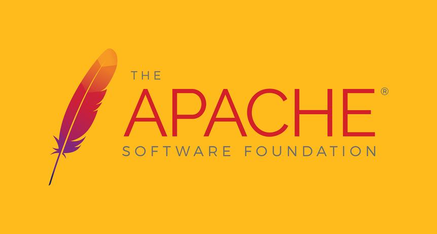 Что такое Apache - история