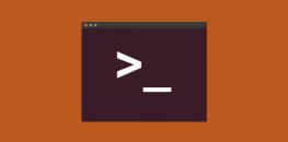 Основы работы с командной оболочкой bash в Linux