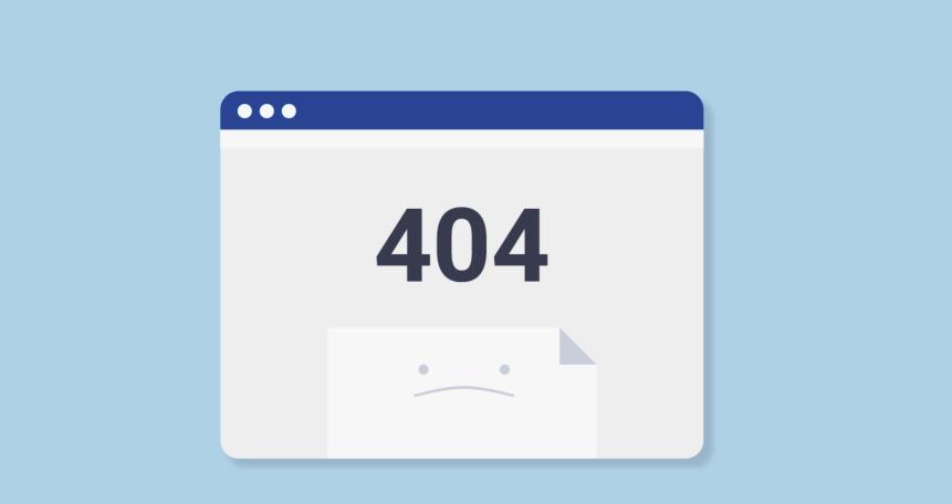 Возможные ошибки при переносе сайта