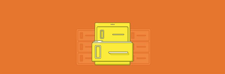 Просмотр и анализ логов сайта на Linux сервере