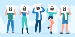 Технология VPN  — определение, принципы использования и способы организации