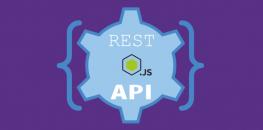 Реализация безопасного REST API в Node.js