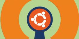 Установка и настройка OpenVPN сервера на Ubuntu