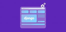 Настройка админки Django Admin с помощью Python