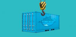 Установка Python в Docker — от запуска контейнера до создания рабочей среды