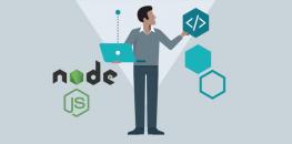 Разработка на Node.js — 10 практик для повышения эффективности