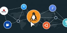 Лучшие дистрибутивы Linux в 2021